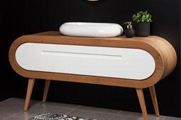 ארונות אמבטיה ראשי