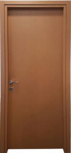 דלתות פנים רב בריח מילניום חום