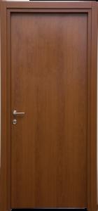 דלת PALAZZO