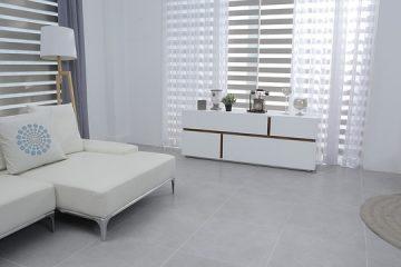 איך בוחרים ספה מתאימה לרצפת הסלון שלנו?