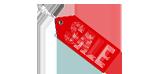 Sale-logo-new