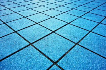 הדרך לחדש ולשמור על הרצפות