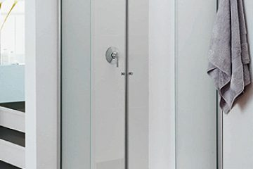 מקלחונים בעיצוב אישי